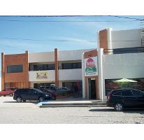 Propiedad similar 2131611 en Boulevard Jesús Valdez Sánchez # 4645.