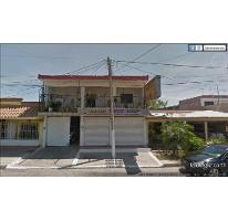 Foto de local en venta en boulevard jiquilpan 1233 , scally, ahome, sinaloa, 2198894 No. 01