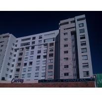 Foto de departamento en venta en boulevard josé ma. morelos torres la vista 1506 ph 11 , granjas el palote, león, guanajuato, 2196496 No. 01