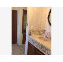 Foto de casa en venta en boulevard josé maría rodríguez 475, portal de aragón, saltillo, coahuila de zaragoza, 2153064 No. 11