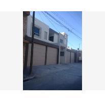 Foto de departamento en renta en boulevard josé sarmiento 348, virreyes residencial, saltillo, coahuila de zaragoza, 0 No. 01