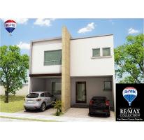 Foto de casa en venta en boulevard juan alonso de torres 600, la cantera, león, guanajuato, 2760091 No. 01