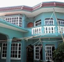 Foto de casa en venta en boulevard juan osorio lopez , coatzacoalcos centro, coatzacoalcos, veracruz de ignacio de la llave, 0 No. 01