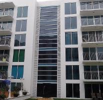 Foto de departamento en venta en boulevard juarez 34, cuernavaca centro, cuernavaca, morelos, 4251623 No. 01