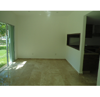 Foto de departamento en venta en boulevard kukulcan 101, zona hotelera, benito juárez, quintana roo, 2649289 No. 01