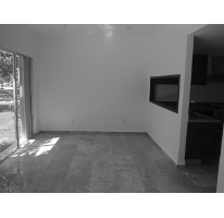 Foto de casa en venta en boulevard kukulcan 101, zona hotelera, benito juárez, quintana roo, 2818845 No. 01
