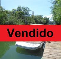 Foto de departamento en venta en boulevard kukulcan 101, zona hotelera, benito juárez, quintana roo, 3451576 No. 01