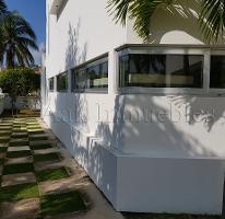 Foto de casa en venta en boulevard kukulcan kilometro 12 , zona hotelera, benito juárez, quintana roo, 3815051 No. 04