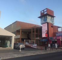 Foto de local en renta en boulevard kukulcan , kilometro 9 0, zona hotelera, benito juárez, quintana roo, 3451902 No. 01