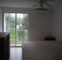 Foto de departamento en venta en boulevard kukulcàn , zona hotelera, benito juárez, quintana roo, 0 No. 04