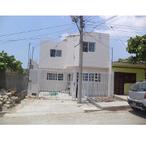 Foto de casa en venta en boulevard la victoria , la victoria, tuxtla gutiérrez, chiapas, 2477412 No. 01