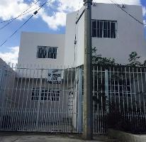 Foto de casa en venta en boulevard la victoria manzana t , la victoria, tuxtla gutiérrez, chiapas, 2969003 No. 01
