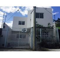 Foto de casa en venta en boulevard la victoria manzana t lte 6 , la victoria, tuxtla gutiérrez, chiapas, 2965430 No. 01