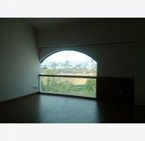 Foto de departamento en renta en boulevard la vista 1101, santa maría, san andrés cholula, puebla, 1781674 no 01