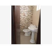 Foto de casa en venta en boulevard las palmas 00, palma real, torreón, coahuila de zaragoza, 2573301 No. 01