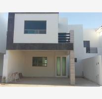 Foto de casa en venta en boulevard las palmas 00, palma real, torreón, coahuila de zaragoza, 0 No. 01