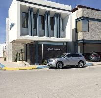 Foto de local en renta en boulevard las quintas , el fresno, torreón, coahuila de zaragoza, 2083345 No. 01