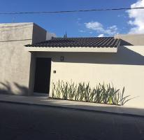 Foto de casa en renta en boulevard las reynas 207, las reynas, salamanca, guanajuato, 2766296 No. 01