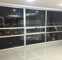 Foto de departamento en renta en boulevard las torres, la cima, puebla, puebla, 1093413 no 01