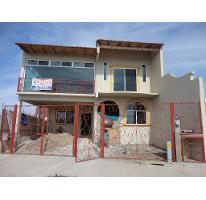 Foto de casa en venta en boulevard lazaro cardenas 0, loma dorada, ensenada, baja california, 2127753 No. 01