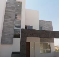Foto de casa en venta en boulevard lomas 23, san andrés cholula, san andrés cholula, puebla, 0 No. 01