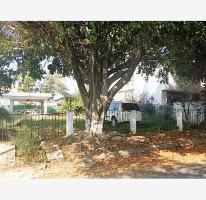 Foto de terreno habitacional en venta en boulevard lomas de cocoyoc 2, lomas de cocoyoc, atlatlahucan, morelos, 0 No. 01