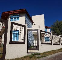 Foto de casa en renta en boulevard lomas de la hacienda 100 , lomas de la hacienda, atizapán de zaragoza, méxico, 3368112 No. 01