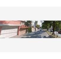 Foto de casa en venta en  ., lomas de la hacienda, atizapán de zaragoza, méxico, 2950218 No. 01