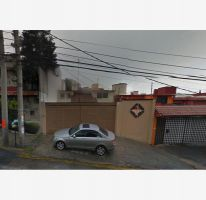 Foto de casa en venta en boulevard lomas de la hcda, lomas de la hacienda, atizapán de zaragoza, estado de méxico, 2024364 no 01