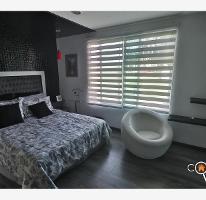 Foto de casa en venta en boulevard lomas oriente 24222, lomas de angelópolis ii, san andrés cholula, puebla, 0 No. 01