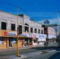Foto de oficina en renta en boulevard lopez mateos 1002, esfuerzo nacional, ciudad madero, tamaulipas, 488182 no 01