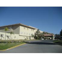 Foto de terreno habitacional en venta en boulevard los azulejos 6, taller los azulejos, torreón, coahuila de zaragoza, 2132413 No. 01