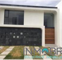 Foto de casa en venta en boulevard los volcanes 100, angelopolis, puebla, puebla, 0 No. 01