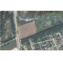 Foto de terreno habitacional en venta en boulevard luis donaldo colosio 0, miramar, ciudad madero, tamaulipas, 2421130 No. 01
