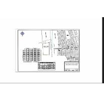 Propiedad similar 2421290 en Boulevard Luis Donaldo Colosio  CTV1564.
