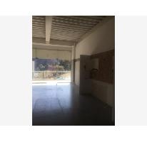 Foto de local en renta en boulevard magnocentro 1, interlomas, huixquilucan, méxico, 2675066 No. 02