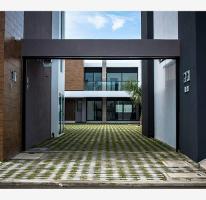 Foto de casa en venta en boulevard mandinga 39, el conchal, alvarado, veracruz de ignacio de la llave, 3899890 No. 01