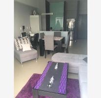 Foto de departamento en venta en boulevard mandinga 700, el conchal, alvarado, veracruz de ignacio de la llave, 4248653 No. 01