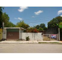 Foto de casa en venta en boulevard manuel avila camacho 0, ciudad mante centro, el mante, tamaulipas, 2123169 No. 01