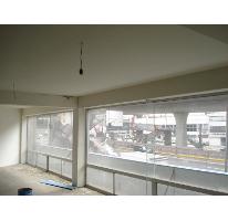 Foto de oficina en renta en boulevard manuel avila camacho 00, industrial alce blanco, naucalpan de juárez, méxico, 2704327 No. 02