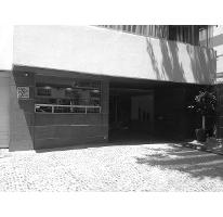 Foto de oficina en renta en boulevard manuel avila camacho 166 166, lomas de chapultepec iii sección, miguel hidalgo, distrito federal, 2458755 No. 01