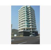 Foto de departamento en renta en boulevard manuel avila camacho 2021, costa de oro, boca del río, veracruz de ignacio de la llave, 609323 No. 01