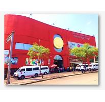 Foto de local en renta en boulevard manuel avila camacho, 681, periodista, miguel hidalgo, distrito federal, 1648174 No. 01