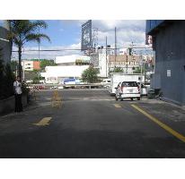 Foto de oficina en renta en boulevard manuel avila camacho , el parque, naucalpan de juárez, méxico, 2484555 No. 01