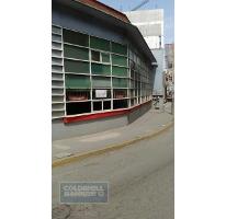 Foto de local en renta en boulevard manuel avila camacho , el parque, naucalpan de juárez, méxico, 2487532 No. 01
