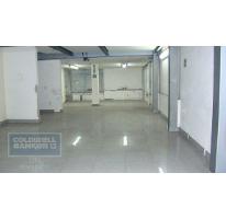Foto de edificio en venta en  , san francisco cuautlalpan, naucalpan de juárez, méxico, 2503530 No. 01