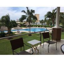Foto de departamento en venta en boulevard marina mazatlan 205, marina mazatlán, mazatlán, sinaloa, 2748488 No. 01