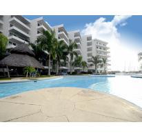 Foto de departamento en venta en boulevard marina mazatlan , marina mazatlán, mazatlán, sinaloa, 2475527 No. 01