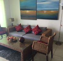 Foto de departamento en renta en boulevard marina mazatlan , marina mazatlán, mazatlán, sinaloa, 3034099 No. 01