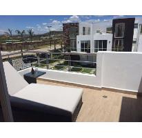 Foto de casa en venta en boulevard meseta 1, angelopolis, puebla, puebla, 2551158 No. 01